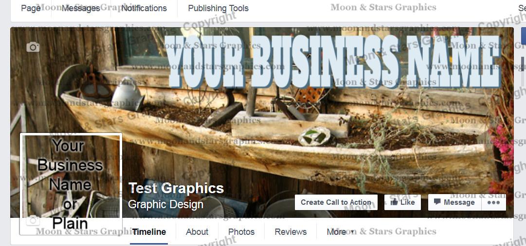 Facebook Cover Antiques1