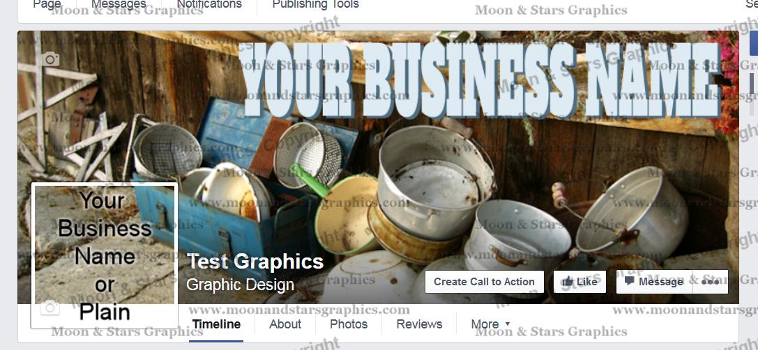 Facebook Cover Antiques3