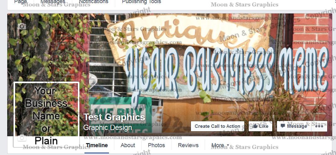 Facebook Cover Antiques5