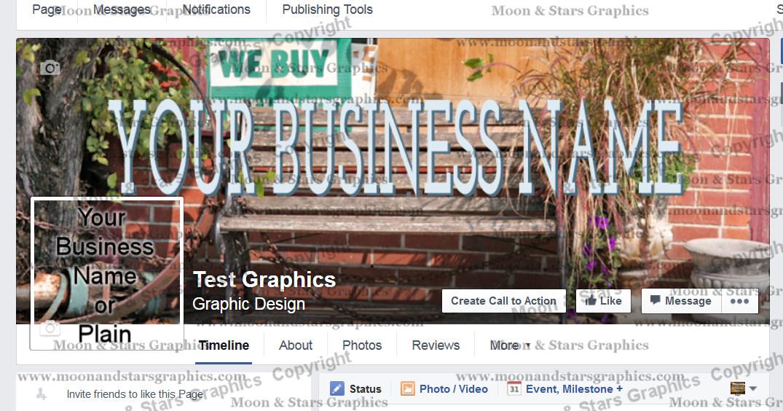 Facebook Cover Antiques6