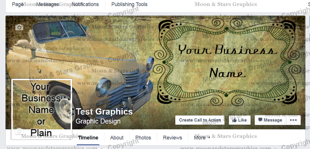 Facebook Cover Cars1