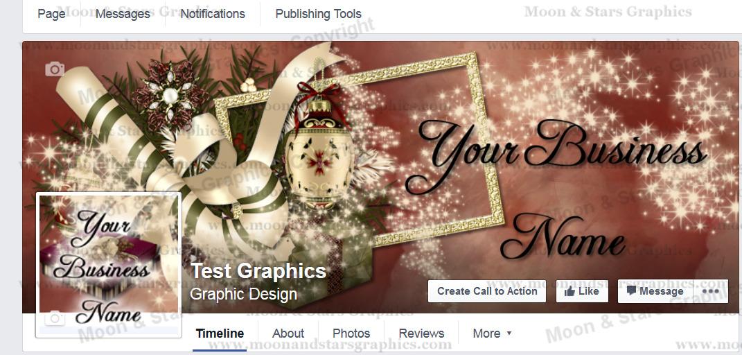 Facebook Cover MXmas4a